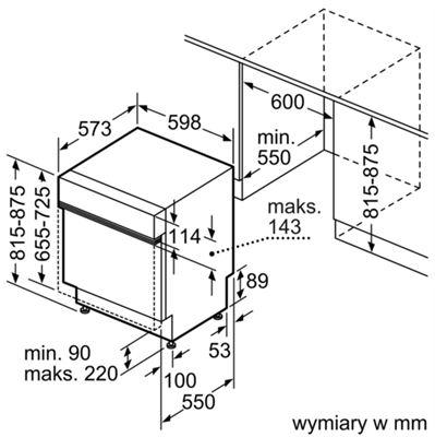 Bosch_SMI68MS07E_4x400x400x4.jpg
