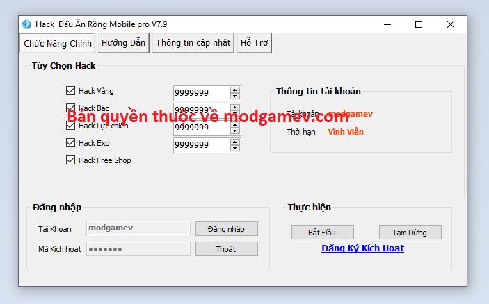 Hack Dấu Ấn Rồng Mobile - Page 2 Dauanrongrrtssd
