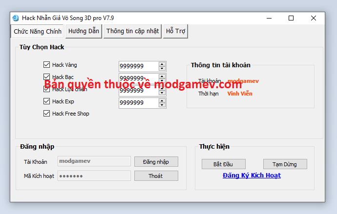 Hack Nhẫn Giả Vô Song 3D - Page 3 Nhangiavosongnsssss