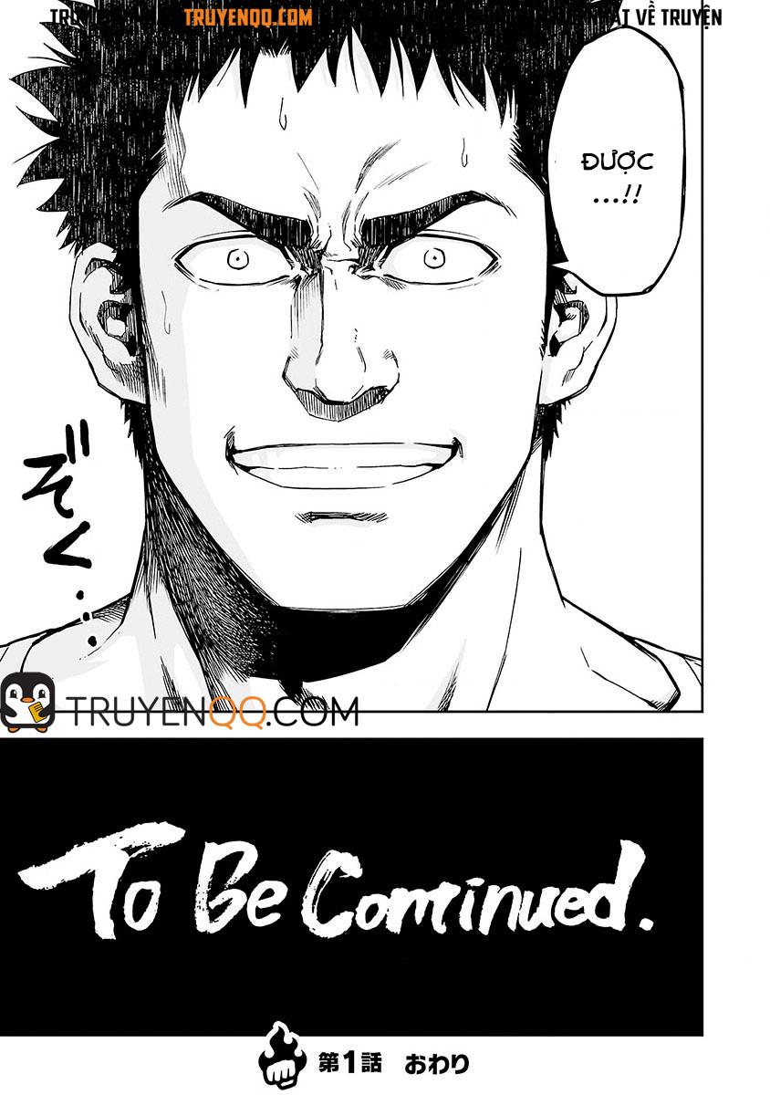 Tsuyoshi Chap 1 - Next Chap 2