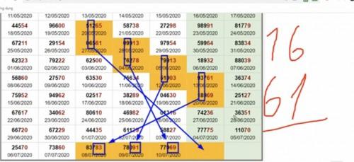 99638D64-B786-4B74-BCEB-54E09D82A29C.jpg