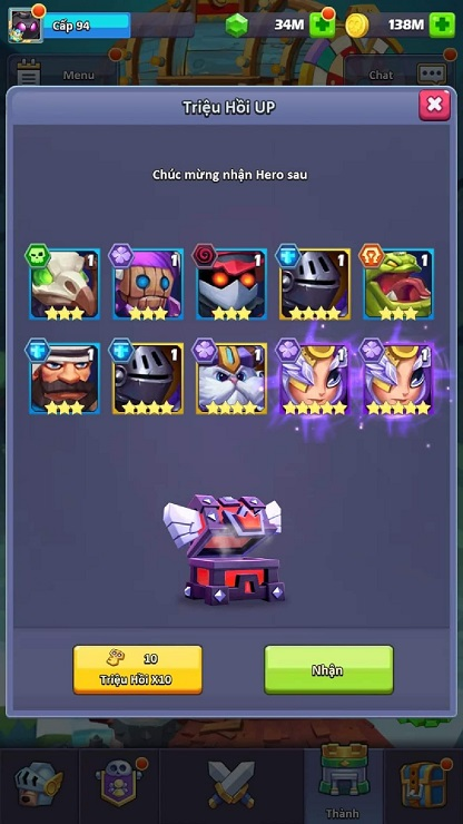 Hack TapTap Heroes miễn phí 2021 - Page 2 109490599_2651522058456346_6799926559074724166_o