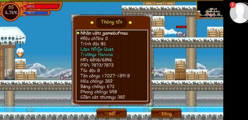 Screenshot_20200811-081412.jpg