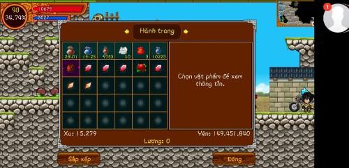 Screenshot_20200811-081506.jpg