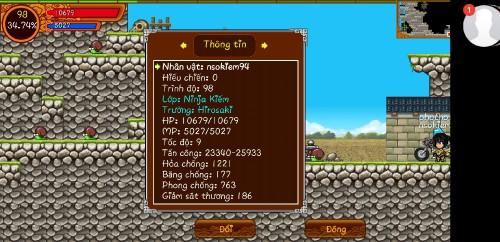 Screenshot_20200811-081512.jpg