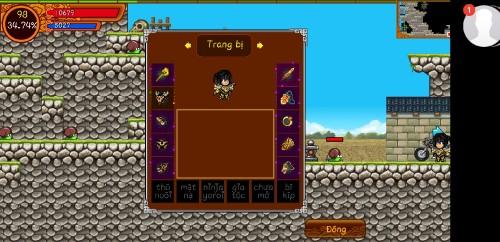 Screenshot_20200811-081523.jpg