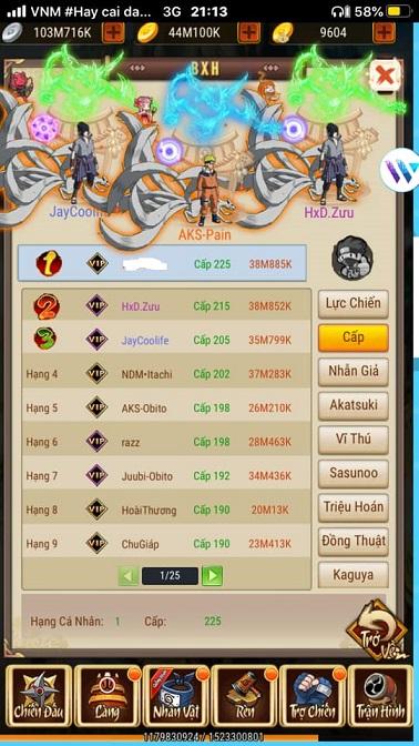 Hack Ninja Làng Lá miễn phí 117433139_153938286346765_4010069290899609868_n