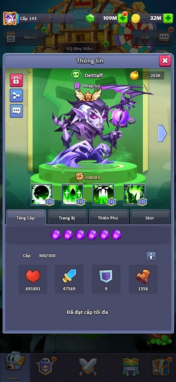 Hack TapTap Heroes miễn phí 2021 - Page 3 118114144_1314638385534750_4716206964912659737_o
