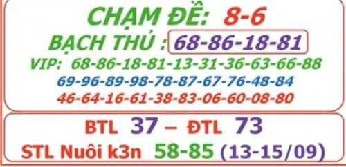 C5EAC154 C06D 4663 BD78 B89D782315F5