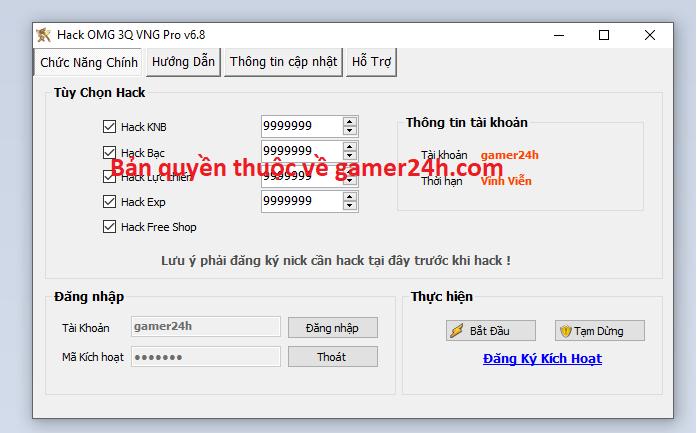 Hack OMG 3Q VNG mới nhất - Page 6 Omg3qvngsawqwf