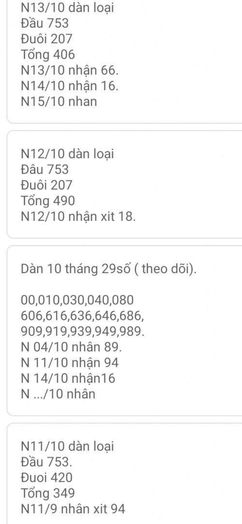 IMG 20201014 184953