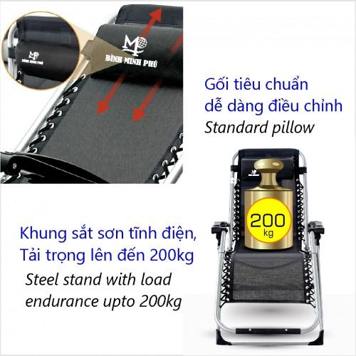 4811A-ghe-xep-thu-gian-minh-phu-size-M-luoi-chuan-2020-2.jpg