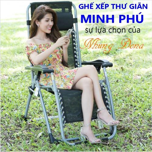 4811A-ghe-xep-thu-gian-minh-phu-size-M-luoi-chuan-2020-8.jpg