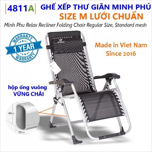 4811A-ghe-xep-thu-gian-minh-phu-size-M-luoi-chuan-2020.jpg
