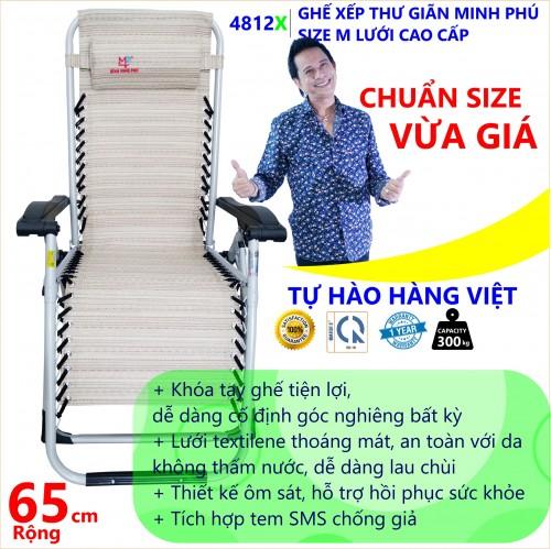4812X-GHE-XEP-THU-GIAN-MINH-PHU-SIZE-M-LUOI-CAO-CAP-2.jpg