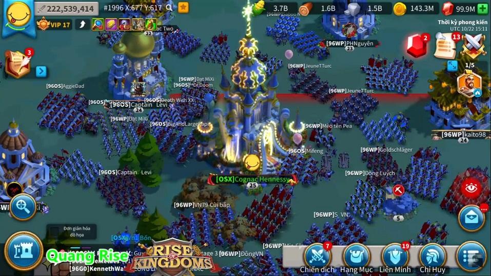 hack Rise of Kingdoms ngon nha các cậu xài nhanh nha 122051796_1591040847750325_5945678166199903365_o