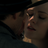 Westworld S01-S03 4K Atmos 7.1 Dolby Vision HEVC REMUX-FraMeSToR screenshots