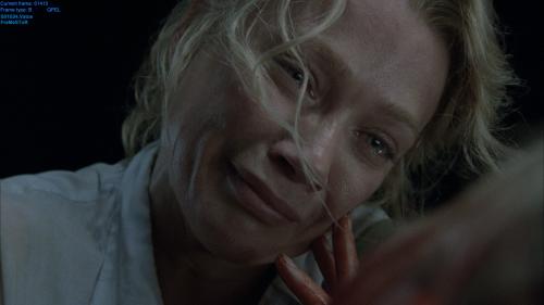 The Walking Dead S01-S09 1080p BluRay AVC REMUX TrueHD 7.1-FraMeSToR screenshots