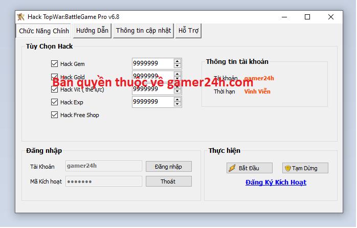 Hack TopWar:BattleGame miễn phí - Page 4 Topwarbatlegamesafqw
