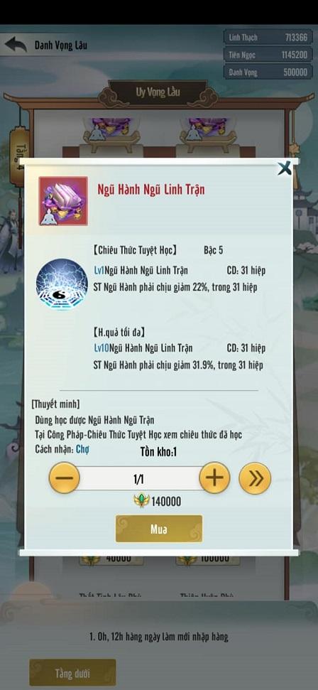 Hack Mộng Ảo Tu Tiên Mobile miễn phí - Page 5 131309674_1046788482501984_828839100061669005_o
