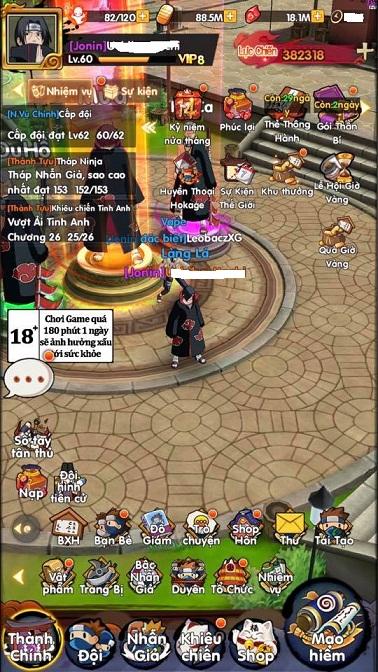 Hack Thời Đại Ninja miễn phí 131924101_1559522444246085_8769149431640253021_n
