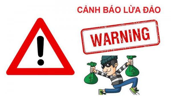 canhbao 1595557995712