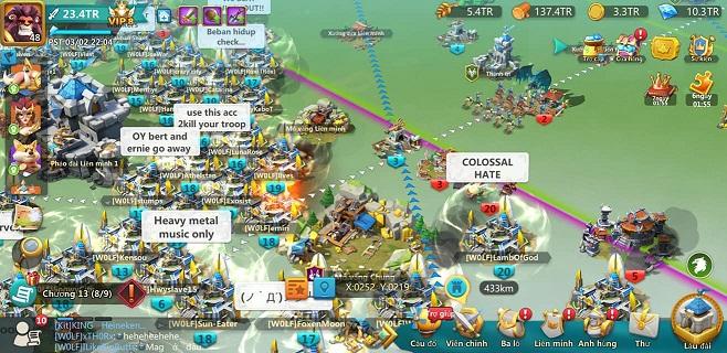 Hack Kings Legion miễn phí - Page 3 157583706_2699772460269365_6632951426179584505_o