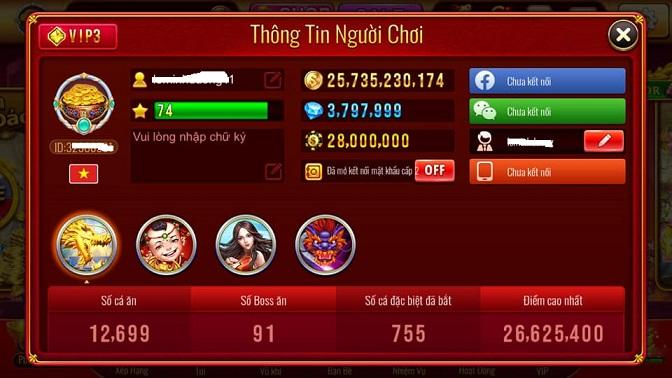 Hack Bắn Cá Long Vương miễn phí - Page 8 160994496_284783343165609_6992265989855086394_n
