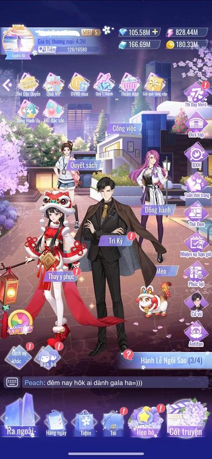 Cách bug game Ngôi Sao Lấp Lánh mới nhất 186959572_2425473854264109_4512605123583357417_n