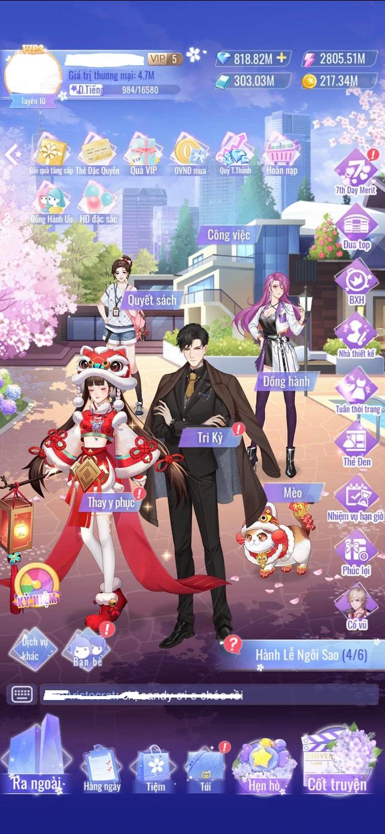 Cách bug game Ngôi Sao Lấp Lánh mới nhất 186511852_2425911337553694_2884162171844621587_n