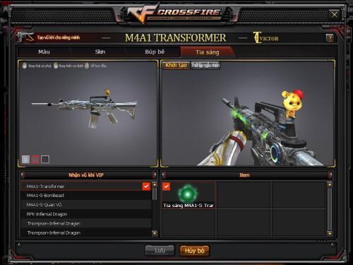 crossfire_x64-2021-05-01-09-58-29-505.jpg