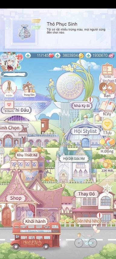 Hack Ngôi Sao Thời Trang 360Mobi cho Android, ios apk - Page 4 189365932_983841789109440_7151073556744523931_n