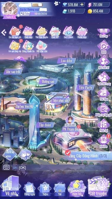 Hack Ngôi Sao Lấp Lánh Mobile miễn phí cho ios, androi, pc - Page 13 215531495_836254690605911_5539975955255728813_n7510698d8c7bfe47