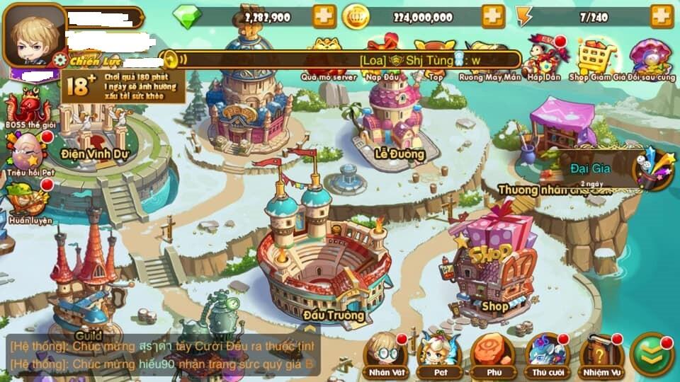 Gun Gun Mobile mod hack full kim cương full vàng 210131921_1100425043783584_4960776729825641238_n883be98672a2e0c1