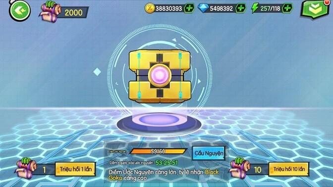 Cách hack Rồng Thần Huyền Thoại full kim cương max vip 240349274_4144254252339843_777460931790776550_n
