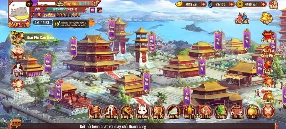 Hack Ngôi Sao Hoàng Cung 360mobi miễn phí 2021 - Page 13 239427676_366017391833824_8012035282297699100_n