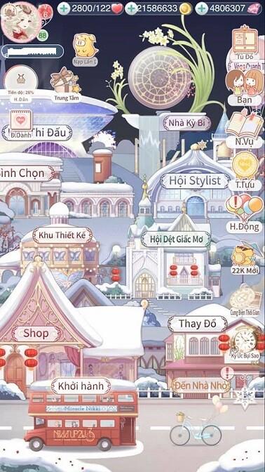Hack Ngôi Sao Thời Trang 360Mobi cho Android, ios apk - Page 14 240980962_1461223624260773_3351324708097384858_n