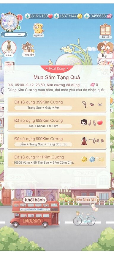 Hack Ngôi Sao Thời Trang 360Mobi cho Android, ios apk - Page 14 241359719_1052024378866396_4603344829137535178_n