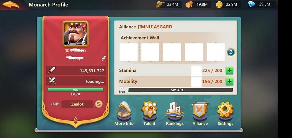 Hack Kings legion 2021 - Page 6 238604150_10165501586655043_6918557691035427363_n