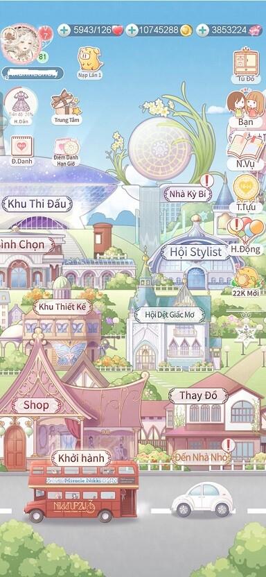 Hack Ngôi Sao Thời Trang 360Mobi cho Android, ios apk - Page 14 241356151_1155684264924366_7114174769586705026_n