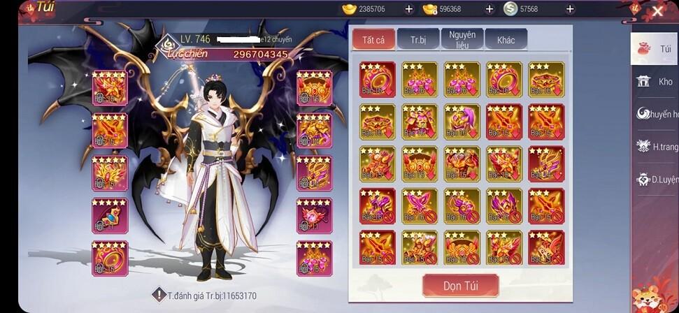 Hack Goddess MUA - Nụ Hôn Nữ Thần miễn phí - Page 16 240648659_1996117627207901_5621391066736792951_n