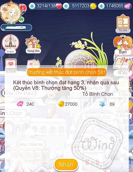 Hack Ngôi Sao Thời Trang 360Mobi cho Android, ios apk - Page 14 241334409_2416240365179175_1092583966502861714_n