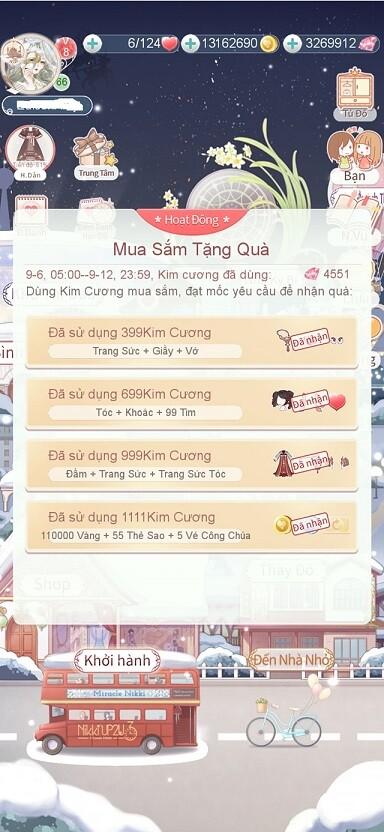 Hack Ngôi Sao Thời Trang 360Mobi cho Android, ios apk - Page 15 241775957_215028130661793_1284620776968347674_n