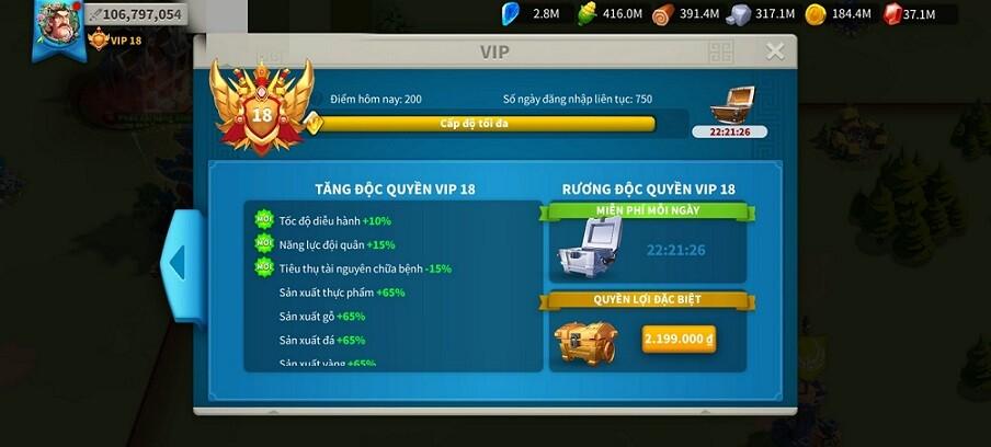 Hack Rise of Kingdoms 2021 - Page 5 242016020_397846775060195_6873151254966692743_n