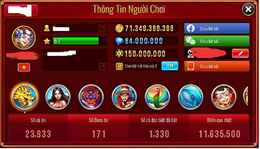 Hack Bắn Cá Long Vương miễn phí - Page 14 Uqr214