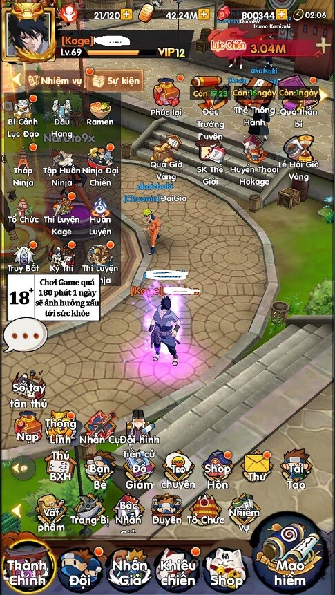 Hack Thời Đại Ninja 2021 - Page 3 242717286_2190752691066506_8145944553493950990_n
