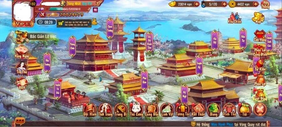Hack Ngôi Sao Hoàng Cung 360mobi miễn phí 2021 - Page 14 243114328_6107940559280765_7579765379091797815_n