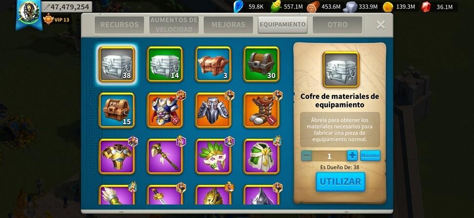 Xài hack Rise of Kingdoms đúng quá tuyệt vời em giàu rồi 243125410_4346348335458638_5298857675487124103_n