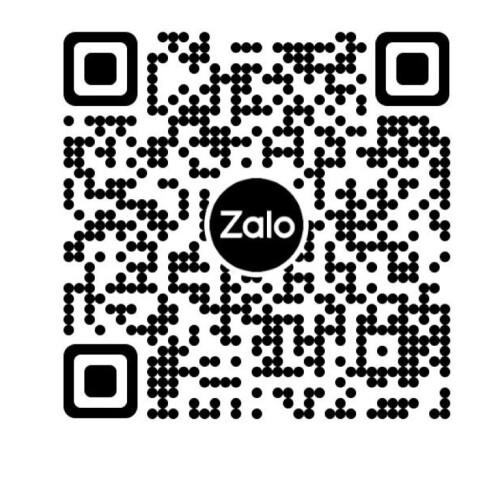 z2843899509753_bea589f725cf8e49e33be0abfd1631c7.jpg
