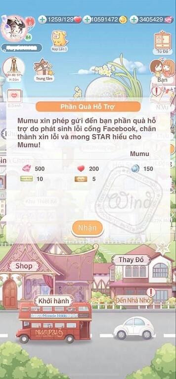 Hack Ngôi Sao Thời Trang 360Mobi cho Android, ios apk - Page 16 246712901_917210225556217_2945513831267184621_n